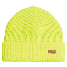 Sätila of Sweden Fors Safety Casquette, safety yellow